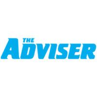 Adviser Logo